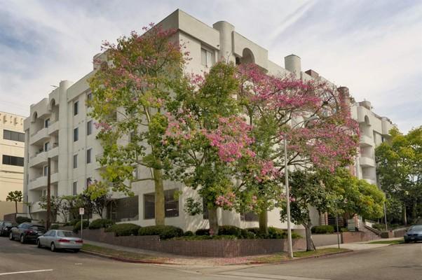 Midvale Court Apartments photo #1