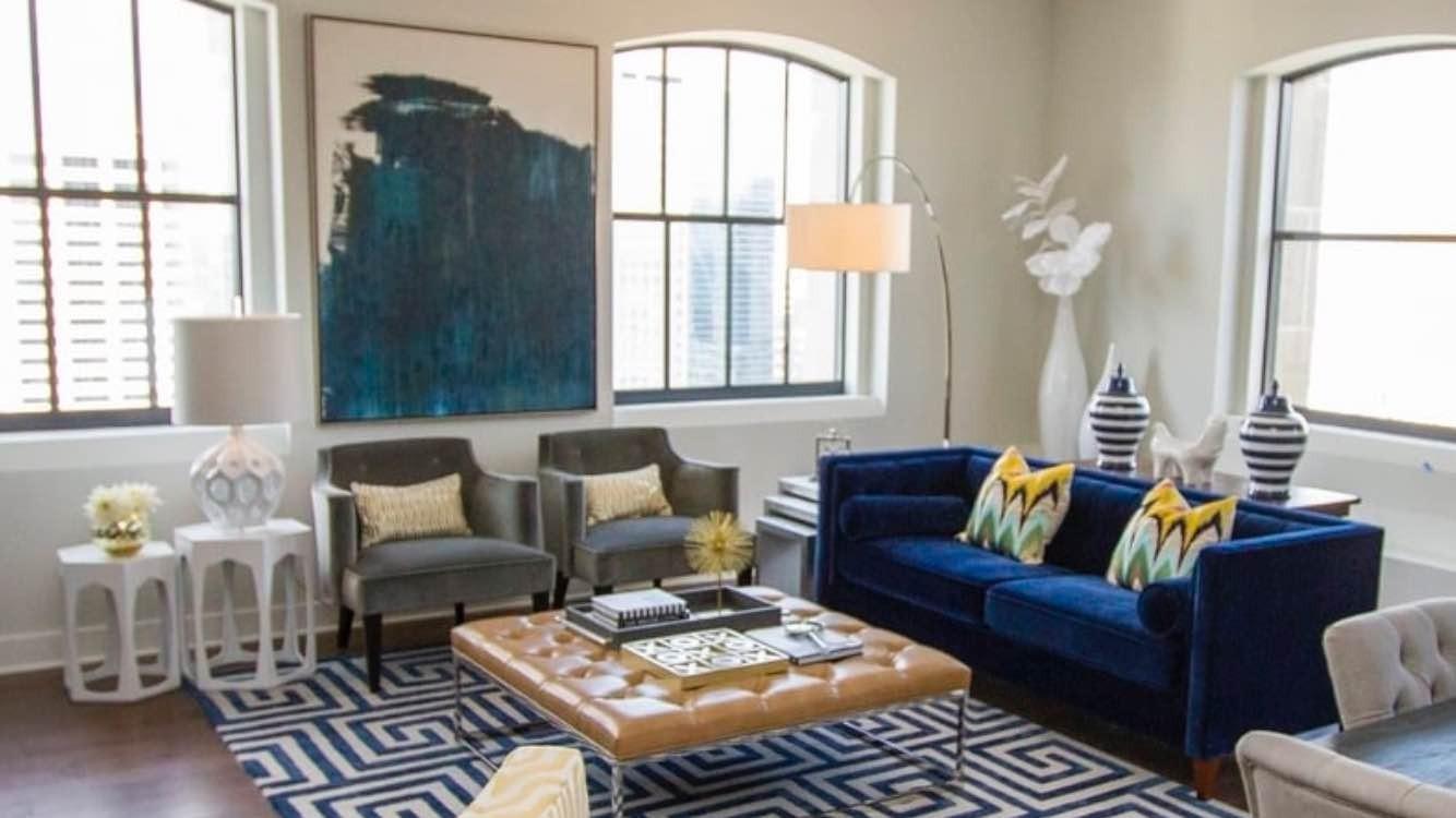 One Light Luxury Apartments Kansas City Mo Walk Score