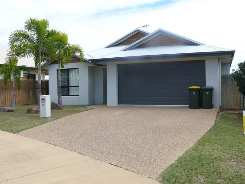 16 Eungella Court photo #1