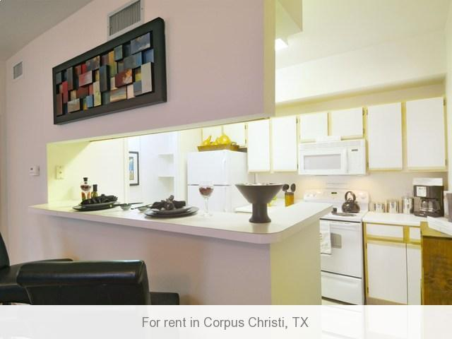 One BR Apartment - Arbors on Saratoga is a warm and friendly community with photo #1