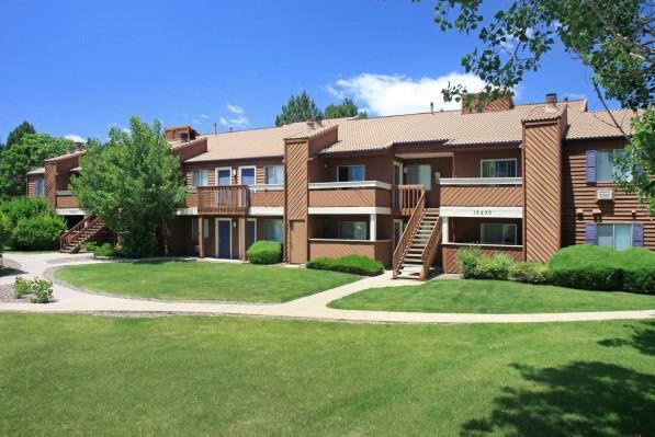 Knollwood Apartments photo #1