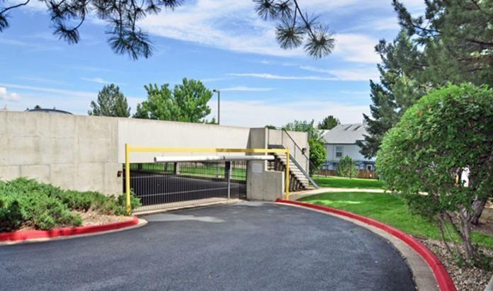 Concordia Apartment Homes Lakewood Co