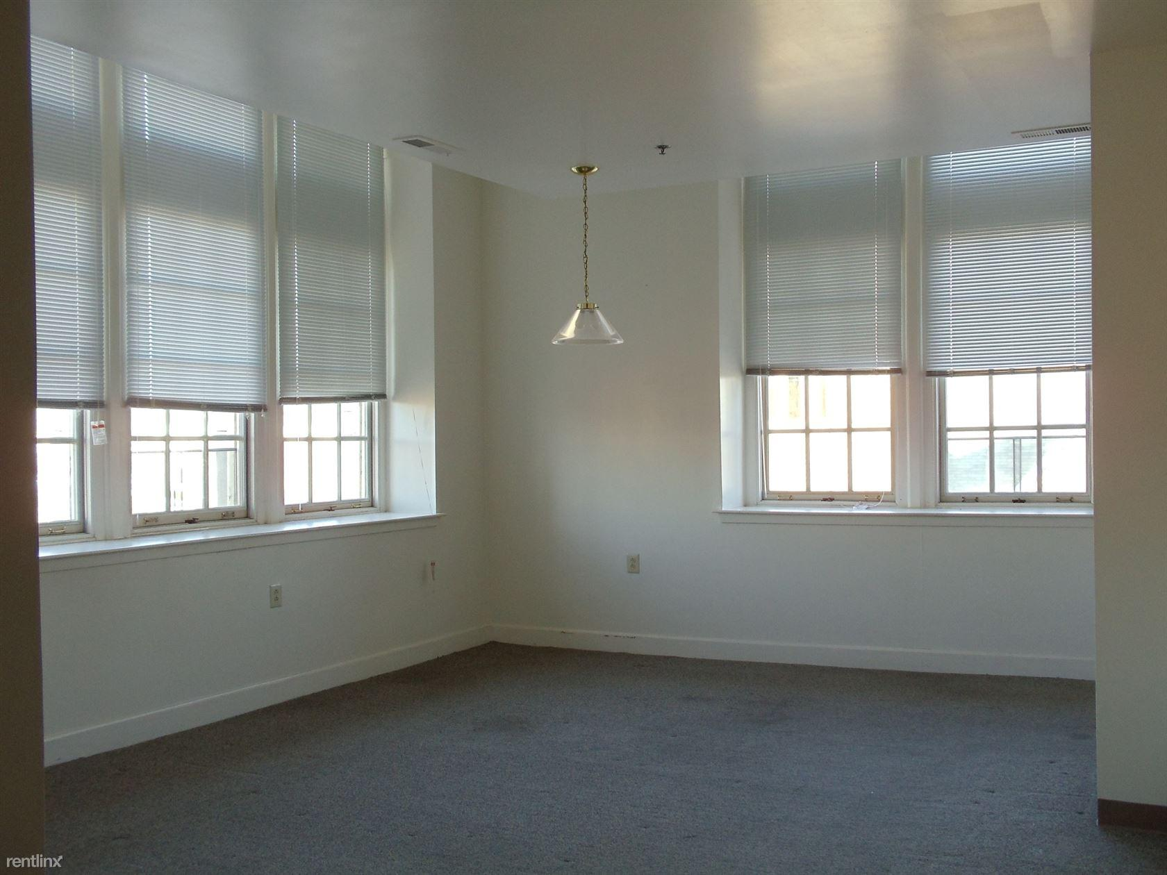 Apartments In Wyalusing Pa