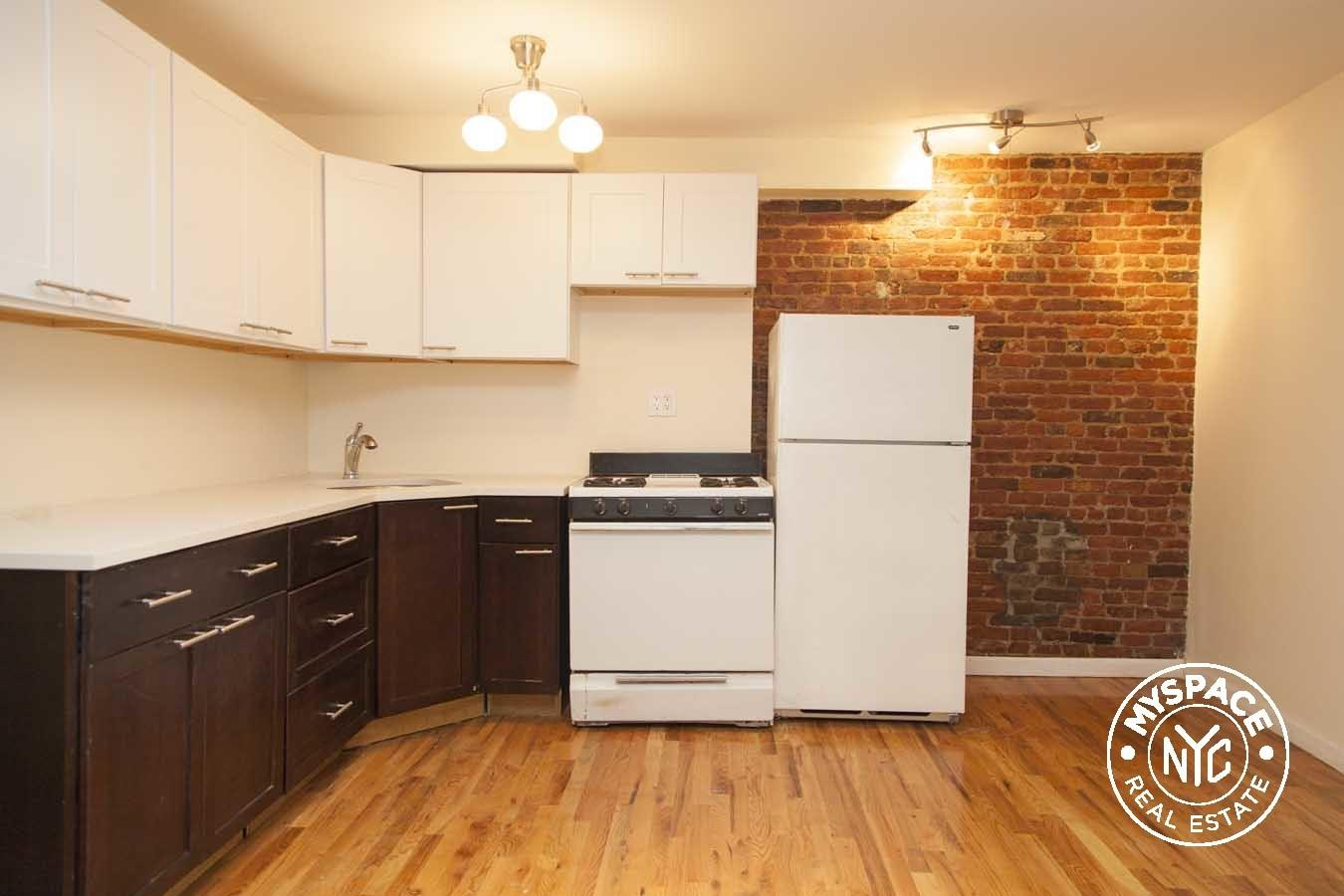 REGAL LIVING ON BEDFORD IN BED-STUY! MOVE-IN ASAP photo #1
