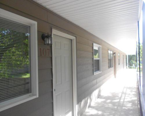 1400 S Campbell Apartments Springfield Mo Walk Score. 2 bedroom apartments springfield mo   Nrtradiant com