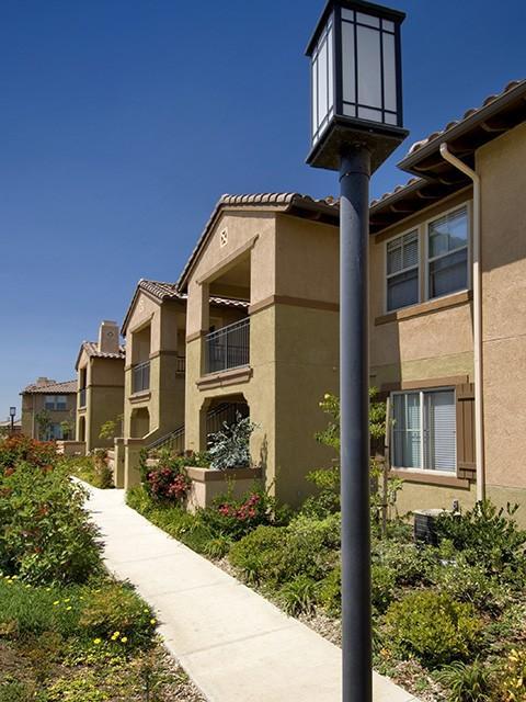 Vanoni Ranch Apartments photo #1