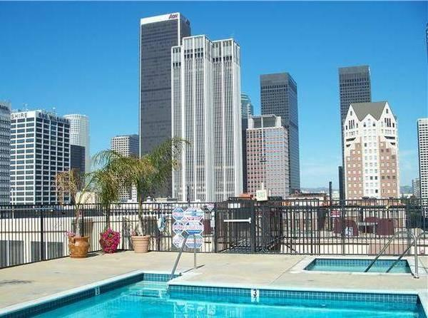 $1,850 / One BR - Great Deal. MUST SEE! photo #1