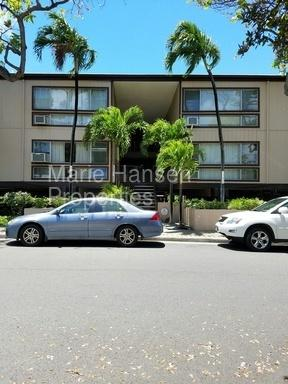 3731 Kanaina Avenue #331 photo #1