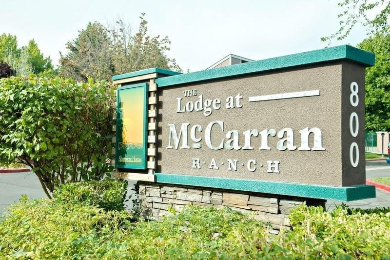 The Lodge at McCarran Ranch Apartment Homes Apartments photo #1