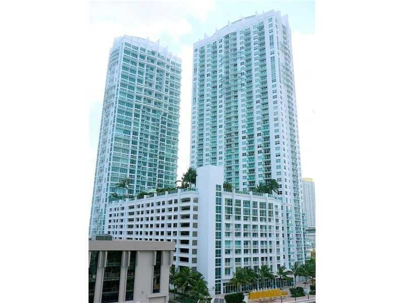 Albit Miami Real Estate photo #1
