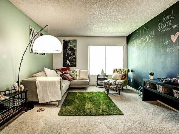 Summer Meadows Apartments photo #1