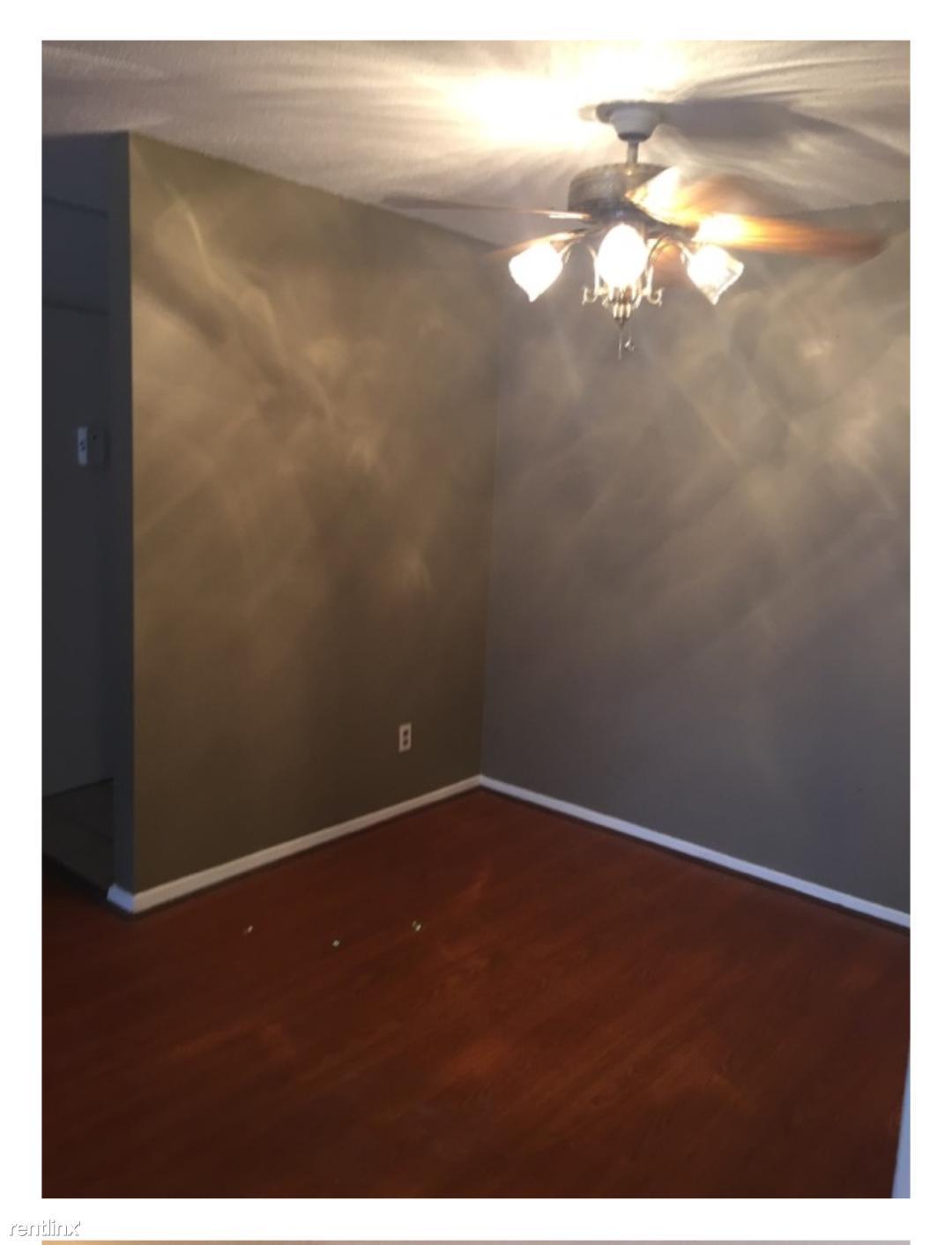 Diamond Properties Inc. Apartments, Memphis TN - Walk Score