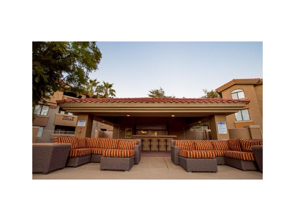 One Bedroom Apartments For Rent In Tempe Az