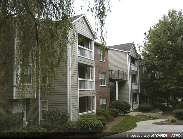 Virginia Highlands Apartments photo #1