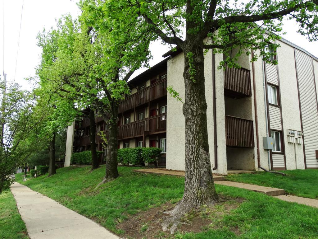 2111 Bellevue Ave photo #1