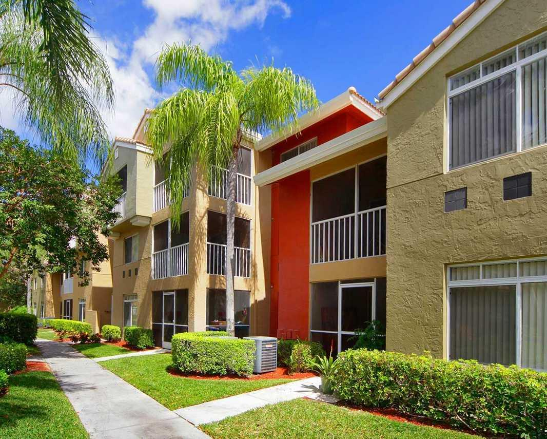 Apartments For Rent In Wellington Fl