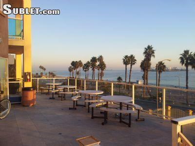 Port of Long Beach Long Beach CA photo #1