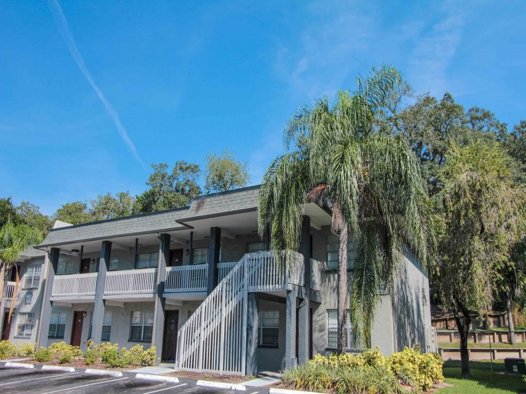 Southern Cove Apartments Temple Terrace Fl Walk Score