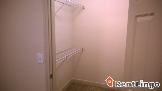 Condo for rent in Houston. Will Consider! photo #1