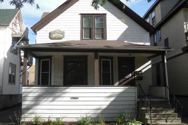 451 W. Washington Ave photo #1