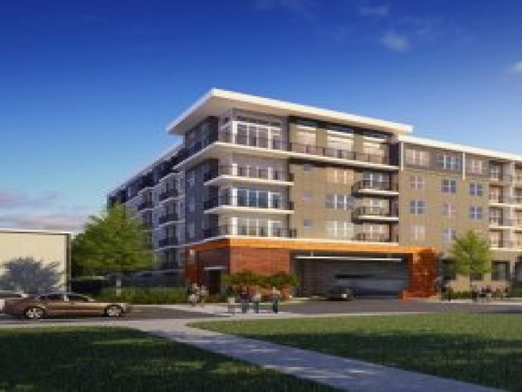 4 Bedroom Apartments In Nashville Tn 909 Flats Apartments Nashville Davidson Tn Walk Score