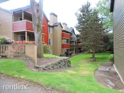 Village at Seeley Lake Apartments photo #1