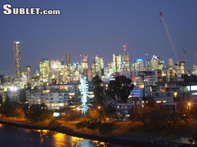 Toowong Brisbane Queensland photo #1