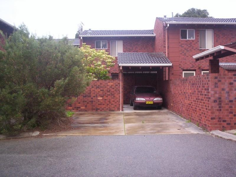 246 Canning Highway photo #1