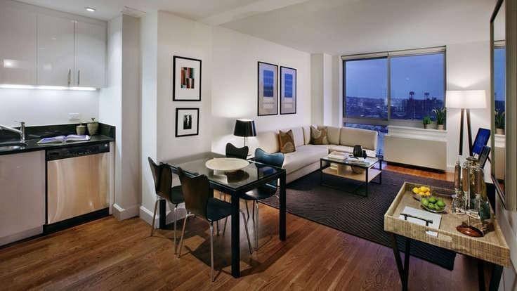Rental Apartment 225 Schermerhorn St Apartment 10K Brooklyn photo #1