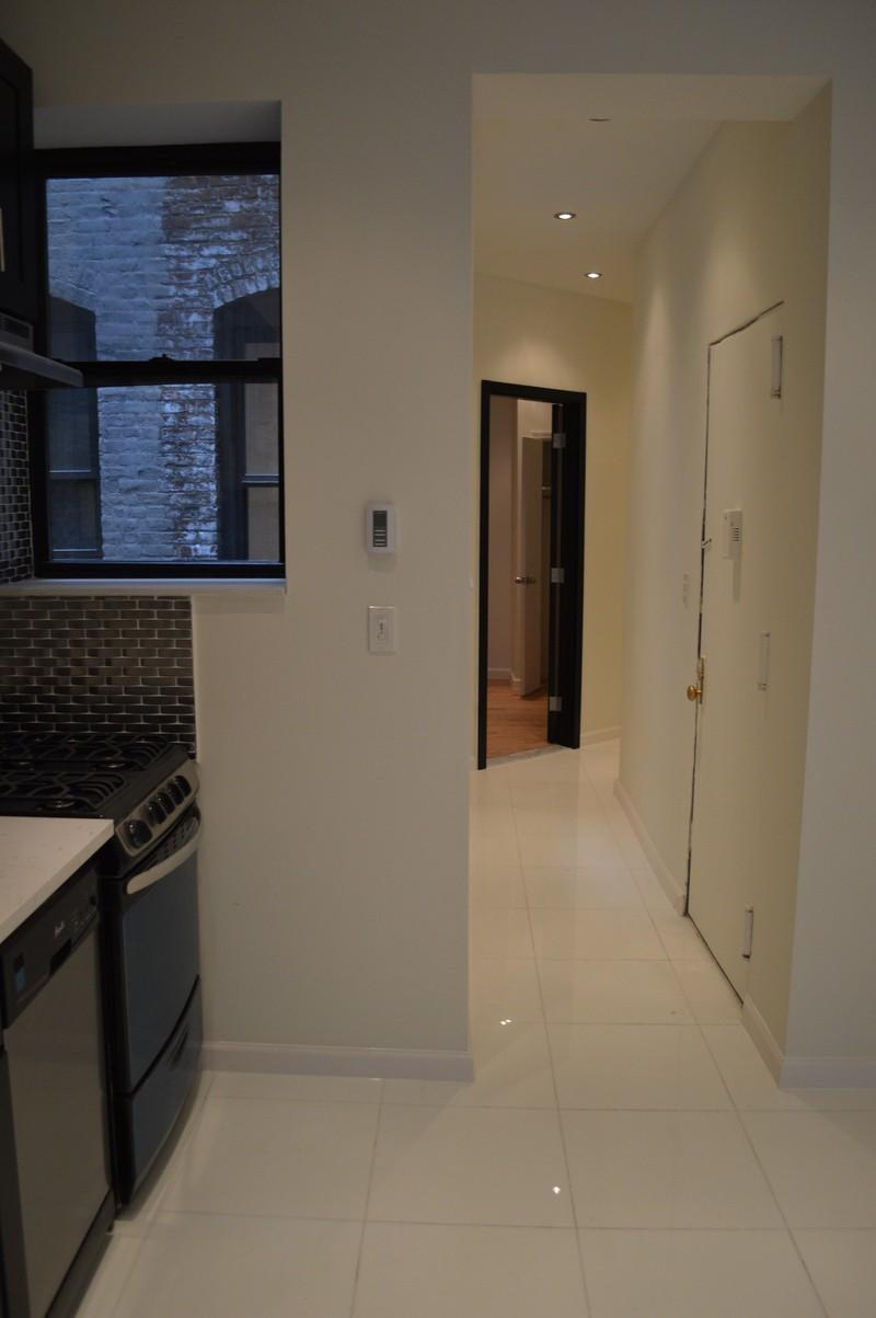 Apartment in upper west side new york ny walk score for Apartments upper west side