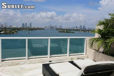 Home at 520 west avenue # 703Miami Beach, FL - One BR photo #1