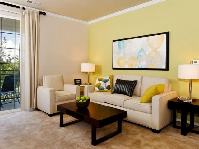 Viridian Apartments photo #1