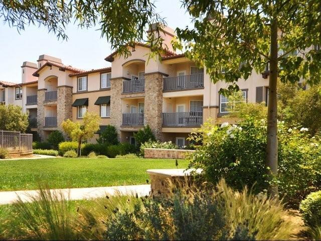 The Fairways at Westridge Apartments photo #1