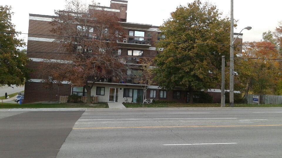 1330 Wilson Avenue photo #1