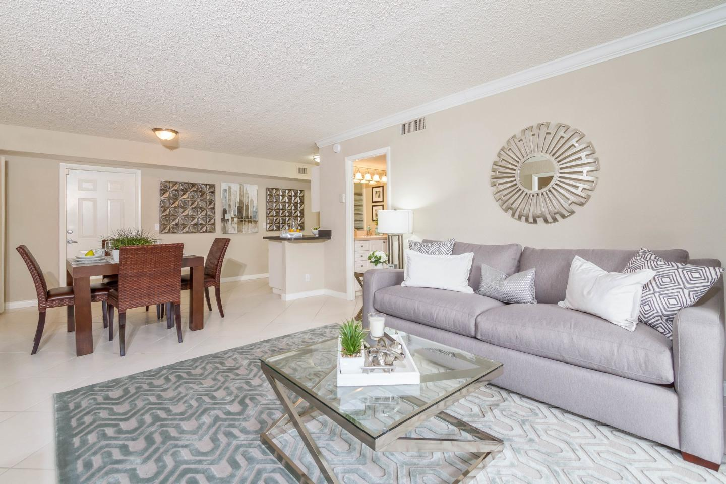 Turnbury at Palm Beach Gardens (Formerly The Fountains) Apartments photo #1