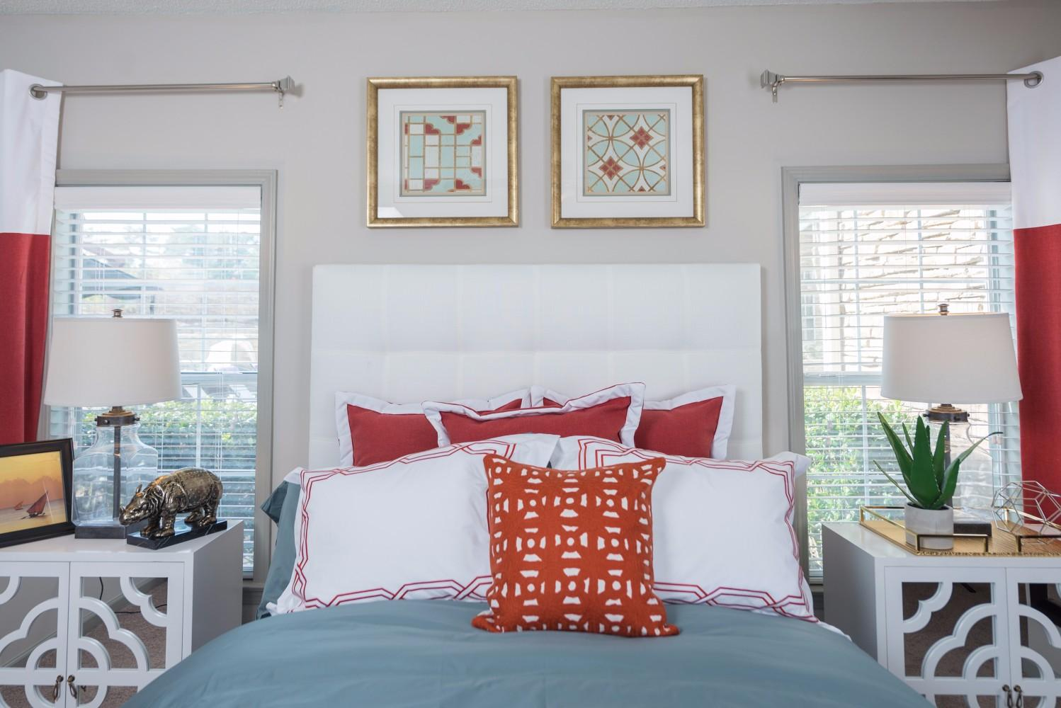 3 Bedroom Apartments In Springs Ga 28 Images The