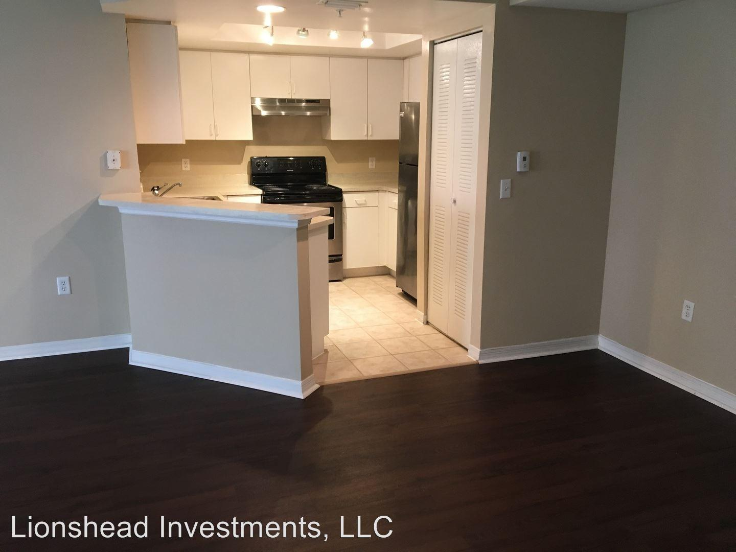 The Grand Isles Apartments photo #1