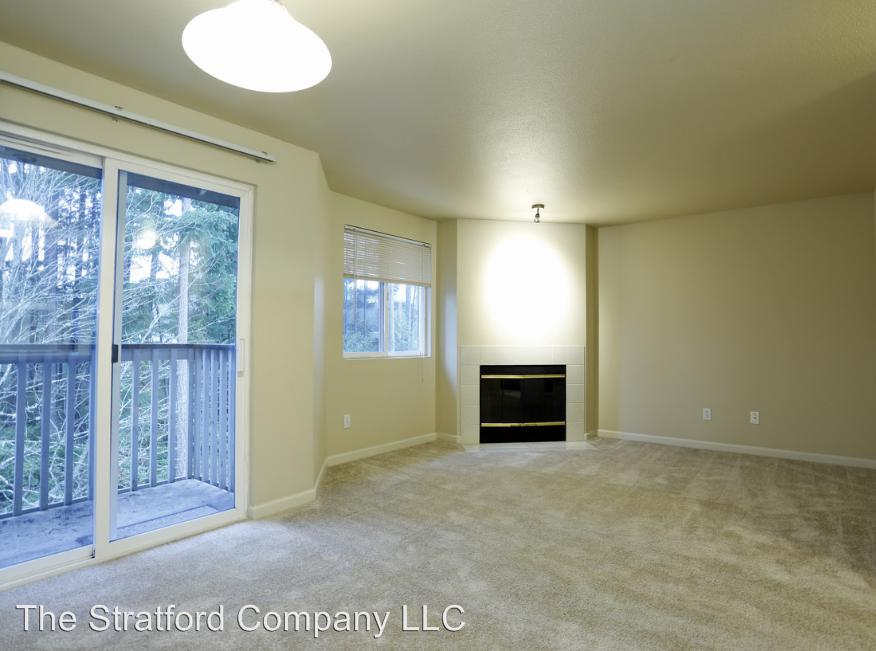 1617 W Admiralty Heights Ln Apartments photo #1