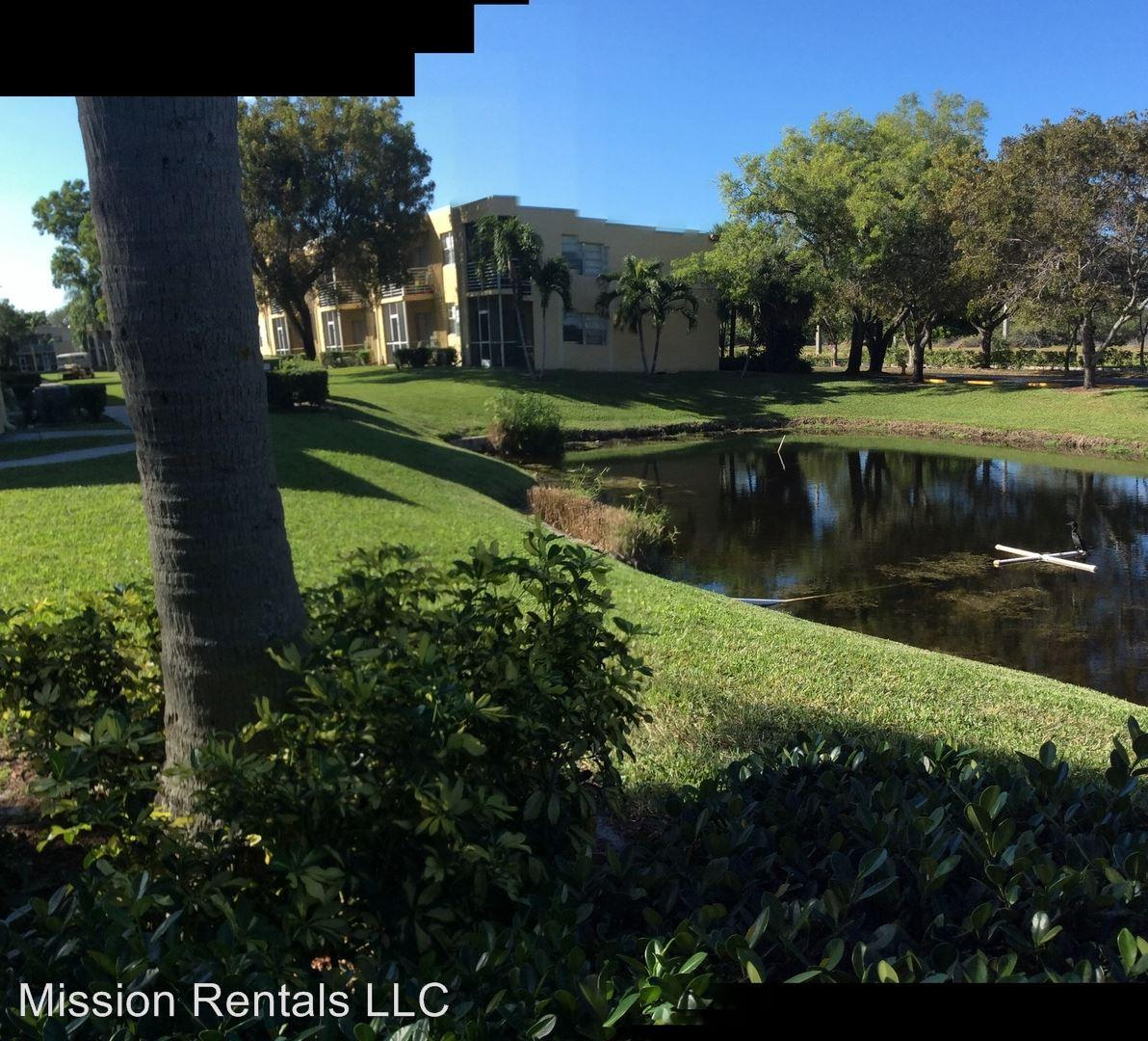 Mission Lakes Apartments photo #1