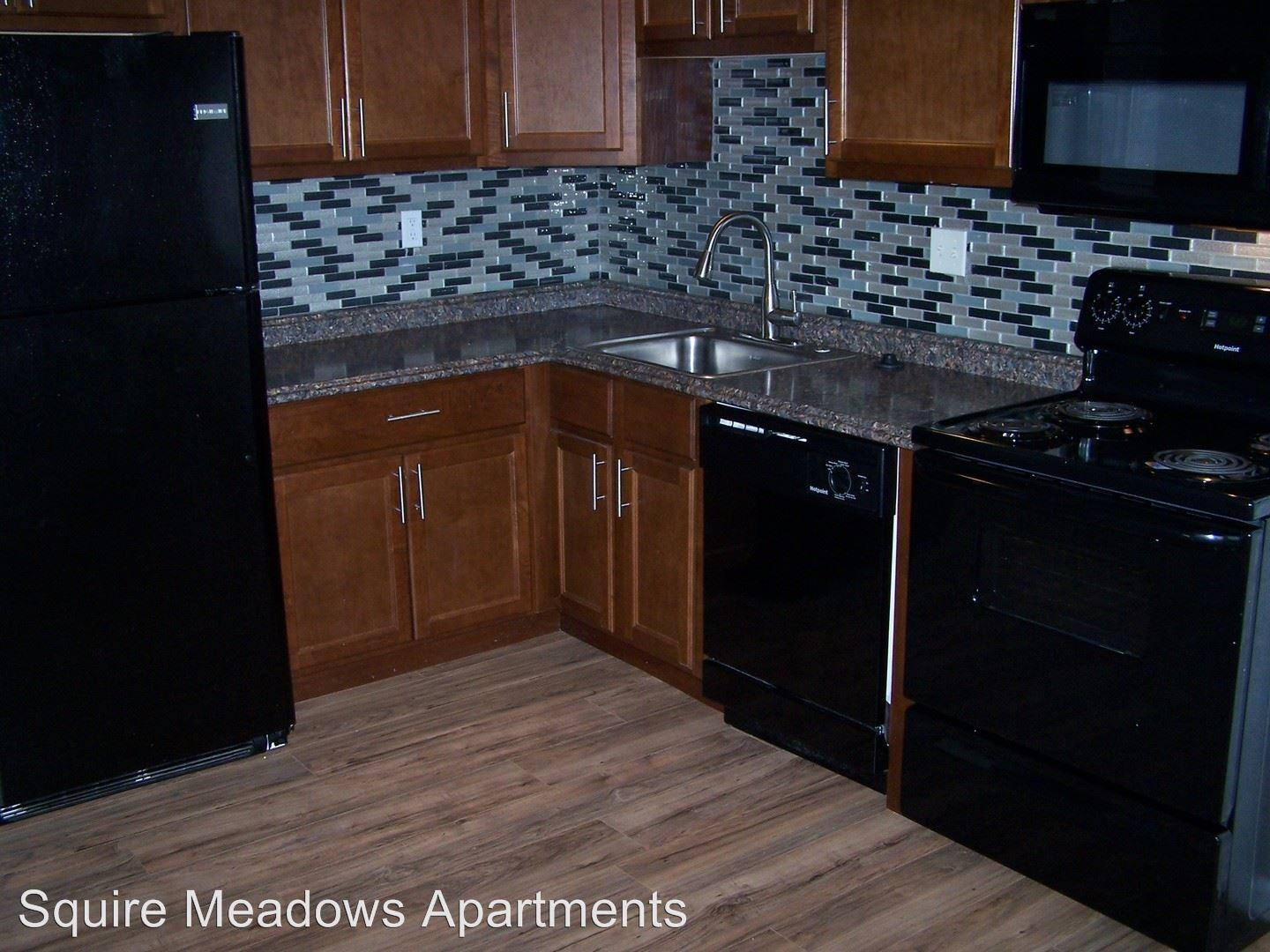Squire Meadows Dr. photo #1