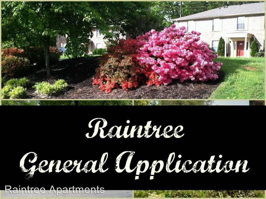 One Bedroom Apartments In Knoxville Tn 630 Rain Forest Road Apartments Knoxville Tn Walk Score