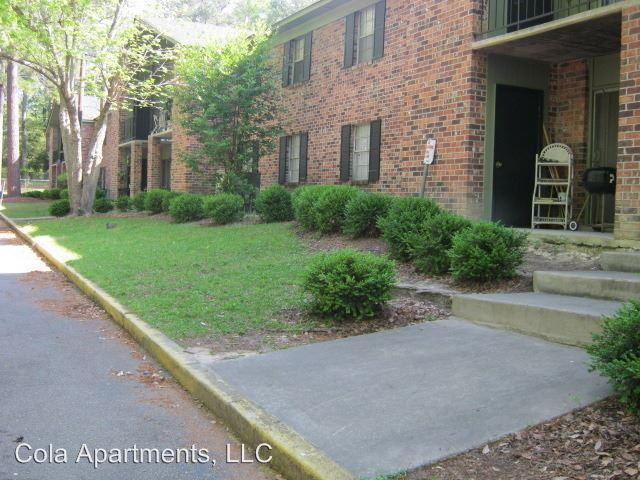 1730 Windover Rd Apartments photo #1