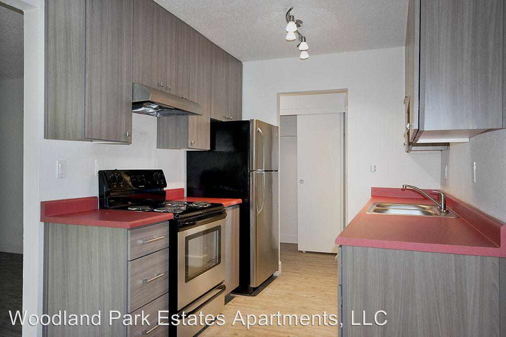 Beverly Grove Apartments photo #1