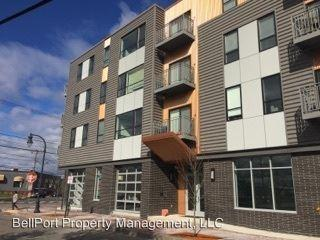89 Anderson Street Apartments photo #1