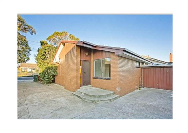 201 Huntingdale Road photo #1