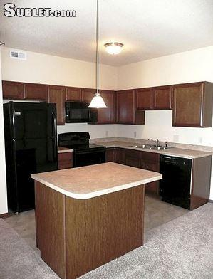 $1095 3 bedroom Townhouse in Des Moines