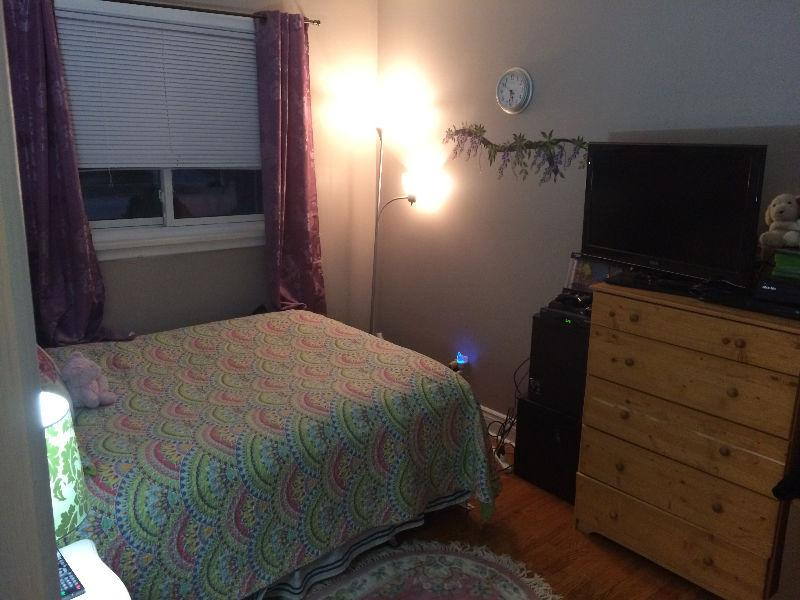 Bedroom Apartments In Kitchener All Inclusive