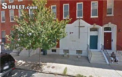 Sandtown-Winchester Baltimore MD photo #1
