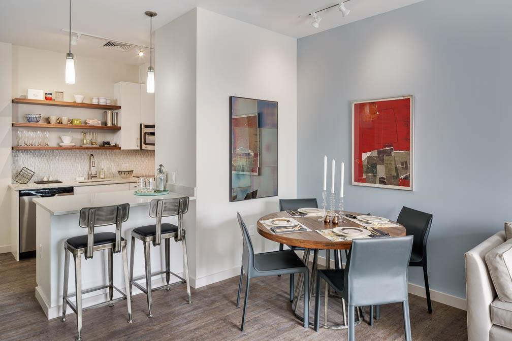 Chroma apartments cambridge ma walk score - 3 bedroom apartments in cambridge ma ...