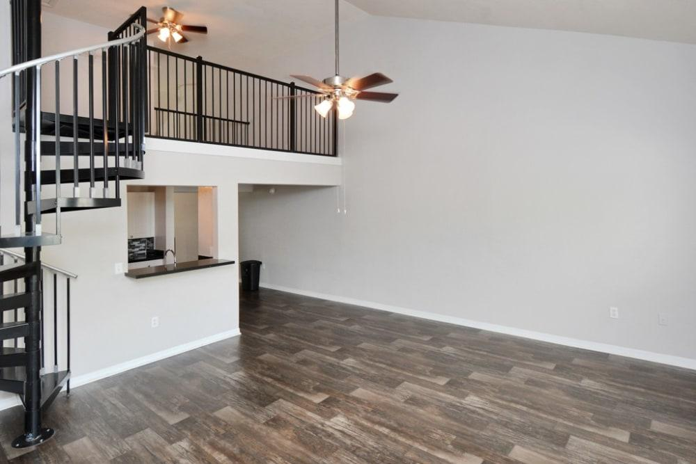 Apartments For Rent In Carrollwood Fl